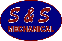 S&S Mechanical, LLC.